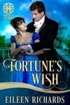 Fortunes Wish
