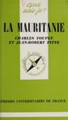 La Mauritanie