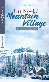 Un Noël à Mountain Village