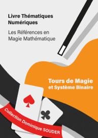 Tours de magie et système binaire