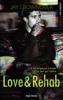 Jay Crownover - Love & Rehab illustration