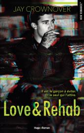 Love & Rehab Par Love & Rehab