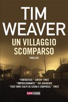 Un villaggio scomparso ebook Download