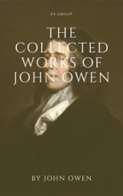 Collected Works of John Owen