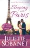 Juliette Sobanet - Sleeping with Paris  artwork