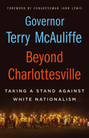 Beyond Charlottesville book