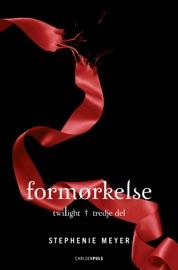 Twilight (3) - Formørkelse PDF Download