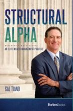 Structural Alpha