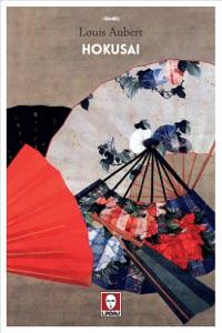 Hokusai Book Cover