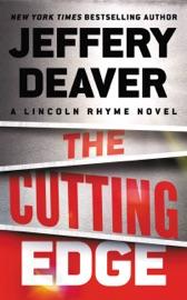 The Cutting Edge PDF Download