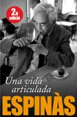 Download and Read Online Una vida articulada