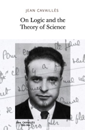 Download On Logic and the Theory of Science
