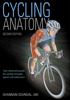 Cycling Anatomy - Shannon Sovndal