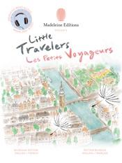 Little Travelers / Les Petits Voyageurs