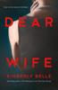Kimberly Belle - Dear Wife artwork