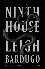 Ninth House PDF Download