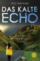 Das kalte Echo ebook Download
