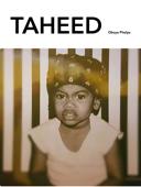 Taheed