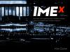 Kile - IMEx  artwork