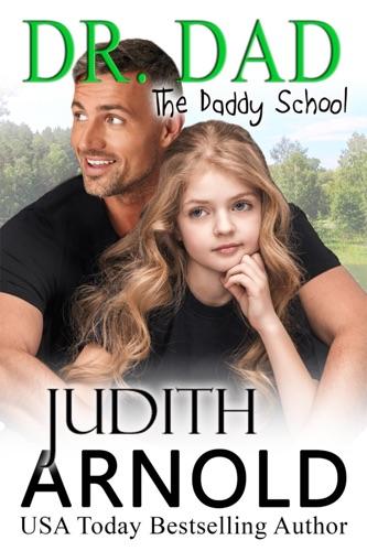 Judith Arnold - Dr. Dad