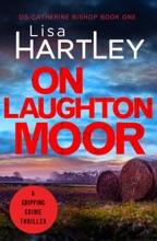 On Laughton Moor