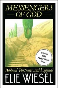 Messengers of God