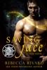 Saving Jace