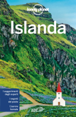 Islanda Book Cover