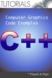 C++ Programming Code Examples