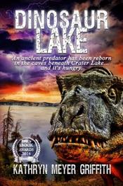 Download Dinosaur Lake