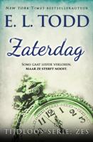 Download and Read Online Zaterdag