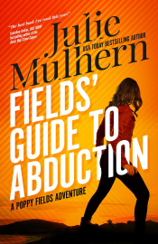 Fields' Guide to Abduction