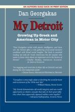 My Detroit
