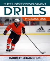 Elite Hockey Development Drills - Interactive