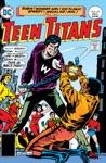 Teen Titans 1966- 45