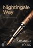 Samantha Young - Nightingale Way artwork