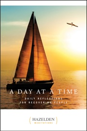 A Day at a Time PDF Download