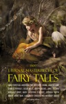 500 Eternal Masterpieces Of Fairy Tales Cinderella Rapunzel The Little Mermaid Beauty And The Beast Aladdin And The Wonderful Lamp