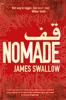 James Swallow - Nomade kunstwerk