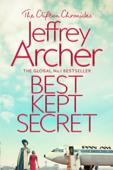 Download and Read Online Best Kept Secret