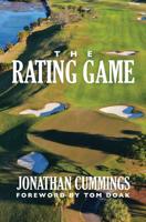 Jonathan Cummings & Tom Doak - The Rating Game artwork