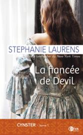 La fiancée de Devil