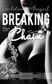 Breaking the Chain PDF Download
