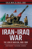 Iran–Iraq War