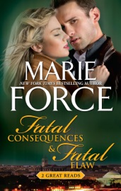 Fatal Consequences & Fatal Flaw PDF Download