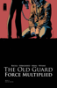 Greg Rucka & Leandro Fernandez - The Old Guard: Force Multiplied #3 (of 5) bild