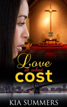 Love At What Cost: Amaya & Delilah's Story