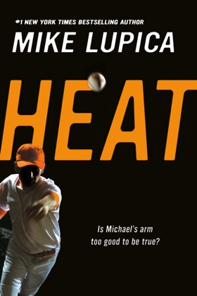 Heat image