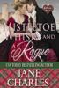Jane Charles - Mistletoe, Whisky and a Rogue bild