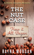 The Nut Case: A Sister Sleuths Prequel Novella